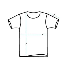 medidas-camisetas-nino.jpg