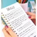 PREVENTA - Cuaderno del Profesor