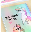 Kit Cole Unicornio by Primor