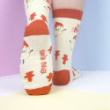 Pack Calcetines Foodie Collection