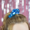 Pack 3 Coleteros Scrunchies Disco Fever