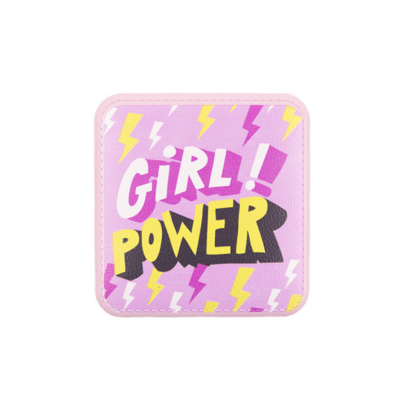 Power bank Girl Power by Primor