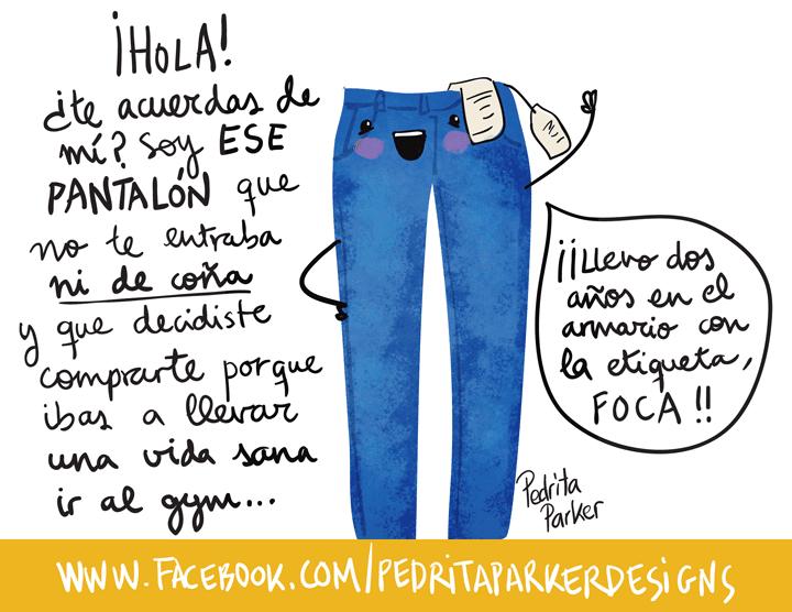 pantalonsimpatico