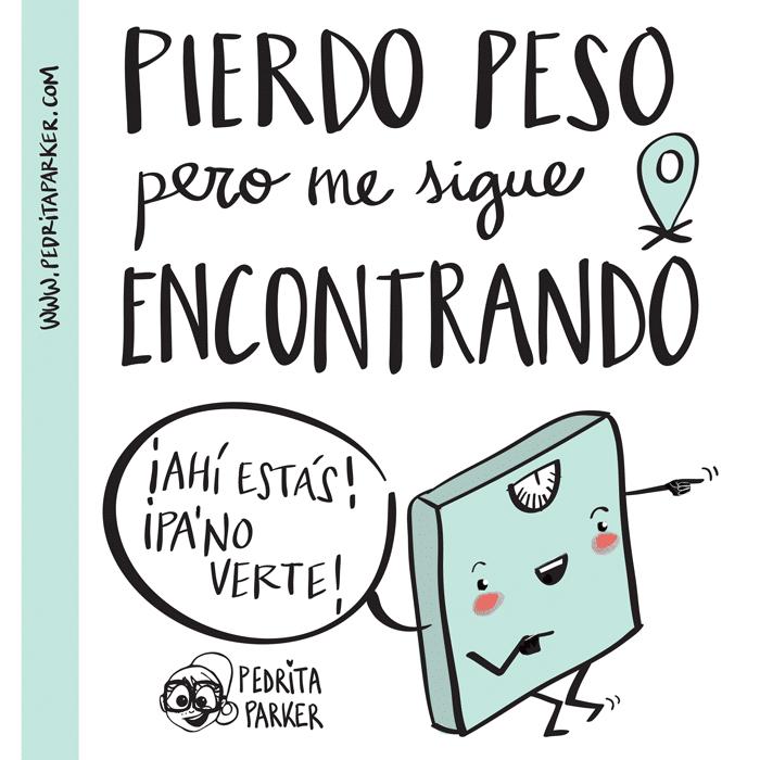 00_Peso