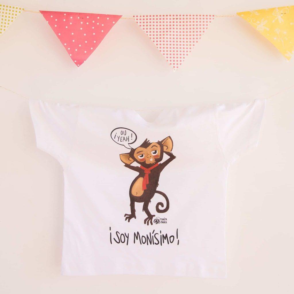 pedrita-camiseta-monisimo-01