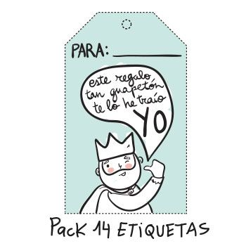 pack-navidad01