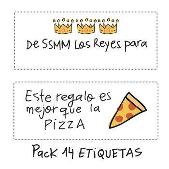 pack-navidad02