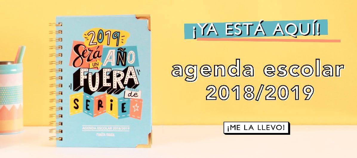 IMG_2617-banner-web-agenda-salida-oficial