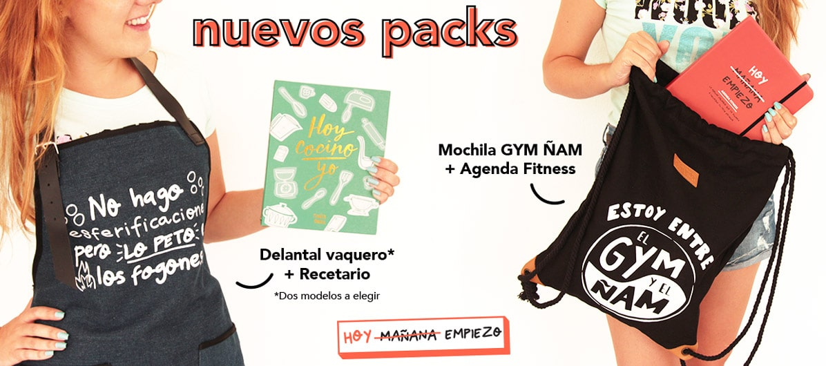 banner-packs-vida-sana-WEB