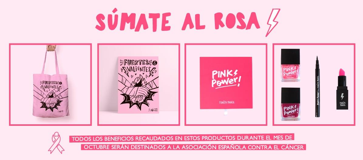 banner-WEB-campaña-cancer-mama-2018