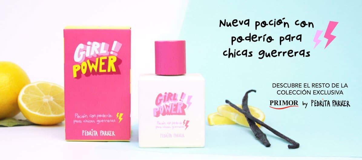banner-perfume-girl-power-web