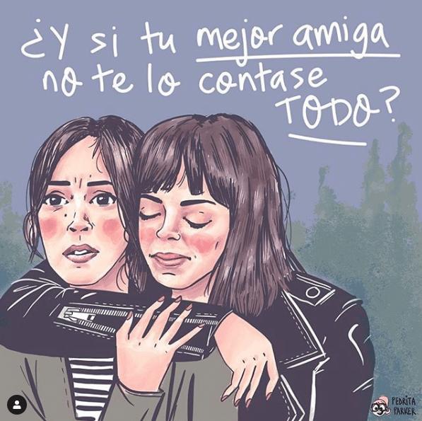 Movistar3