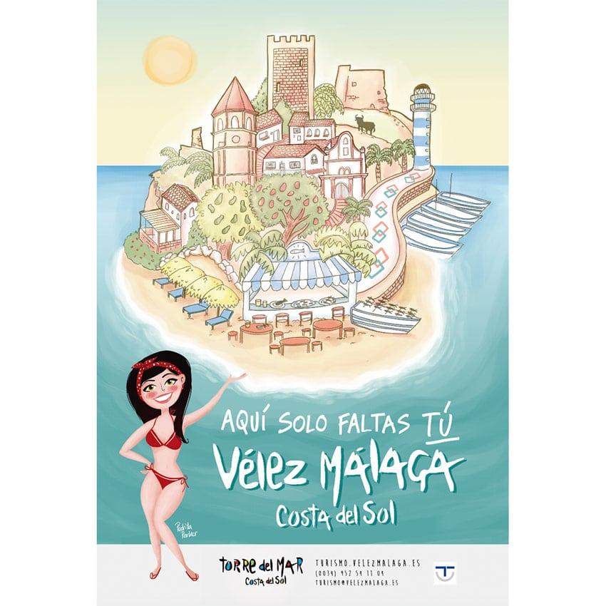 Ayto. Vélez Málaga