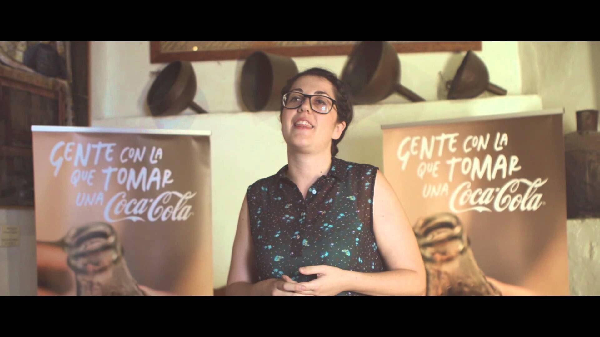 entrevista-coca-cola